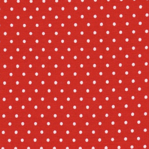 Swafing_Jersey Dots_Rot.Weiss