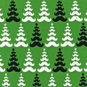 rk_merry-mustaches_19euro