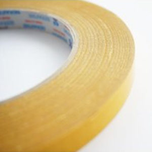 Wondertape 5mm_50m_9,50Euro