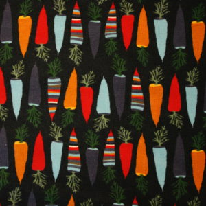 Swafing_Jersey_150cm_95CO5EA_AutumnCarrot