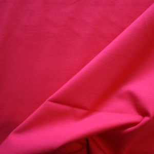 14_Jersey _Uni_Frowein_pink