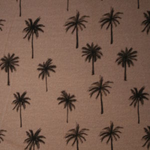 lille_frenchterry_palmtree_pleasures